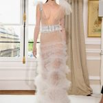 tydzien-haute-couture-jesien-zima-1718-najlepsze-projekty