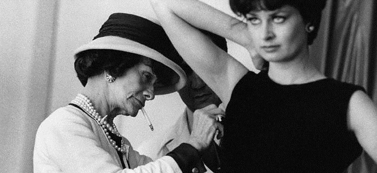 Coco Chanel – urodziny modowej legendy