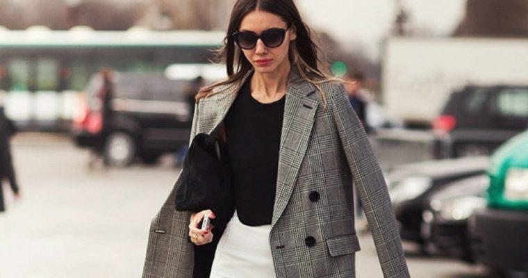 BUSY TUESDAY – co dziś ubierzesz?