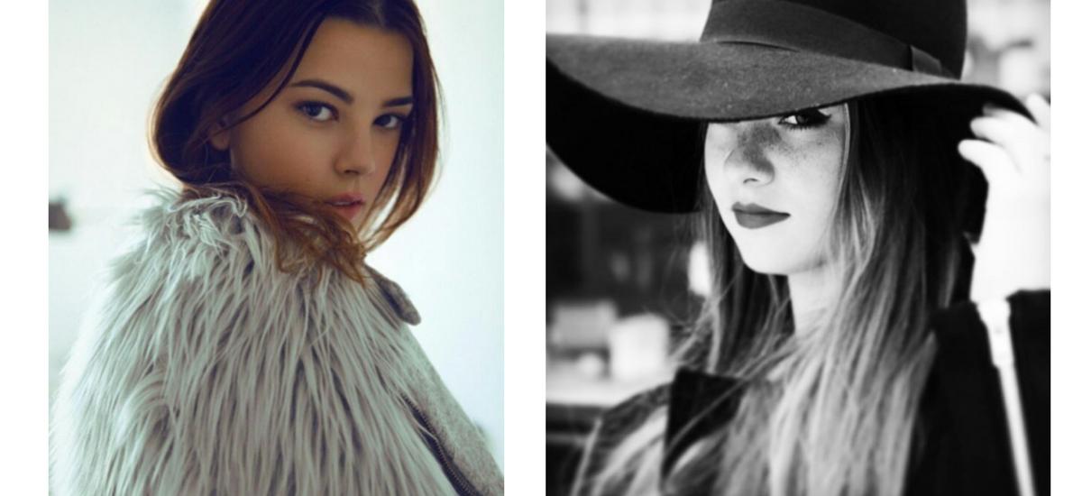 Na czym polega praca stylistki? –  wywiad z Magdą Jagnicką i Julią Lulkowską