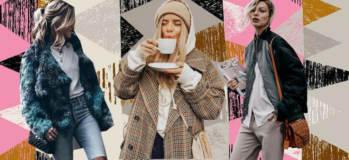 3 pomysły na zimowy city break