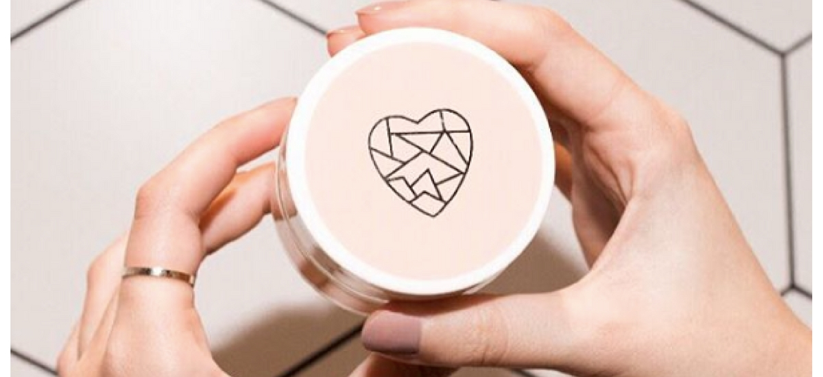 MIYA Cosmetics myPOWERelixir – kosmetyk wielozadaniowy