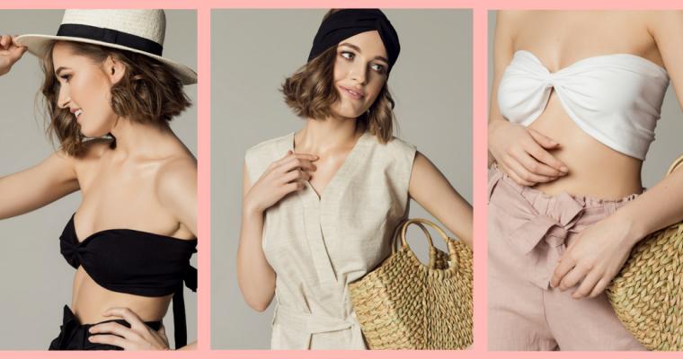 SOVL – polska inspiracja stylowym sleepwearem