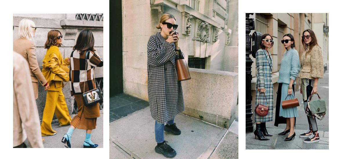 Eco Fashion, czyli społeczna odpowiedzialność mody