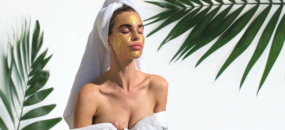 Kosmetyki naturalne – jakie wybrać?