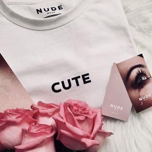 nude-wear