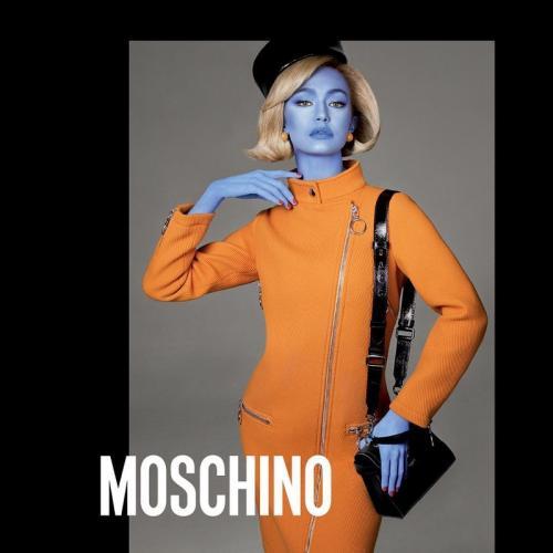 Gigi-Hadid-Moschino-Fall-2018-Campaign