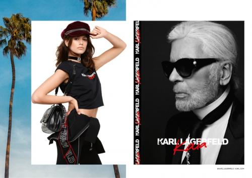Kaia-Gerber-Karl-Lagerfeld-Collection-Campaign01