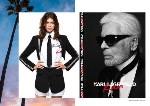 Kaia-Gerber-Karl-Lagerfeld-Collection-Campaign02