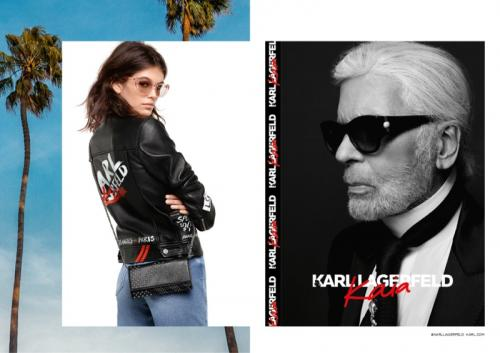 Kaia-Gerber-Karl-Lagerfeld-Collection-Campaign03