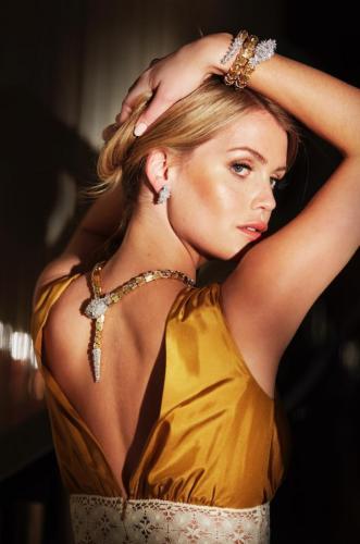 Kitty-Spencer-Bulgari-Jewelry-Campaign10378