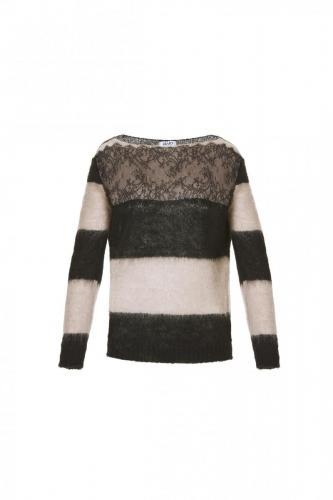 Knitwear 2 M67083 MA80F