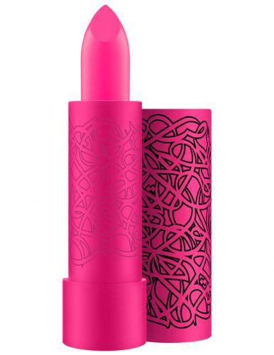 MAC ElSeed Lipstick DeclaringLove white 72dpi 2