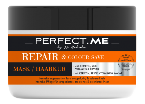 Mask-Perfect-My-by-JF-Malcolm-Repair-&-Color-Save