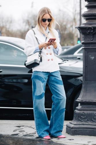 Paris FW2017 Voguefr day7- 20170307-6012