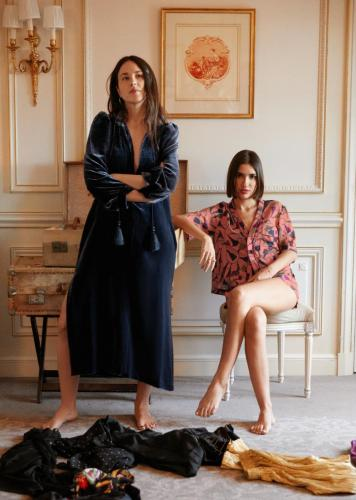 Patricia Manfield Renata di Pace & Other Stories (3)