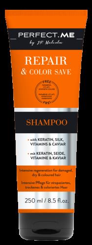 PerfectMe Repair & Color Save Shampoo