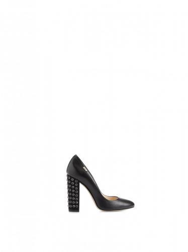 Shoes 20 S67071 P0062 0437