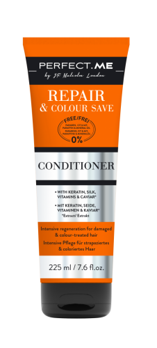 Tuba-Perfect-My-by-JF-Malcolm-Repair-&-Colour-Save-225ml-CON