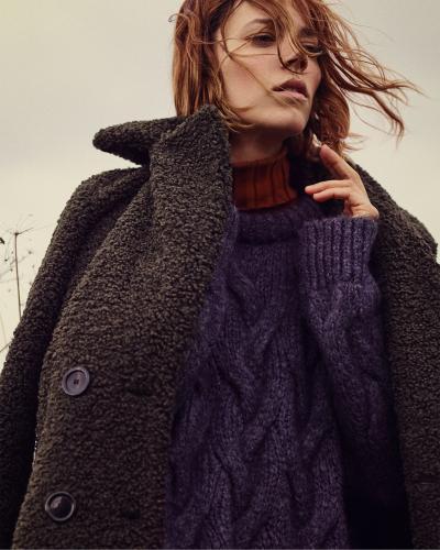 Zara-Fall-Winter-2018-Knitwear-Lookbook01