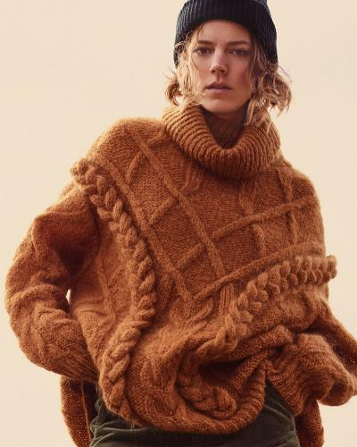 Zara-Fall-Winter-2018-Knitwear-Lookbook03