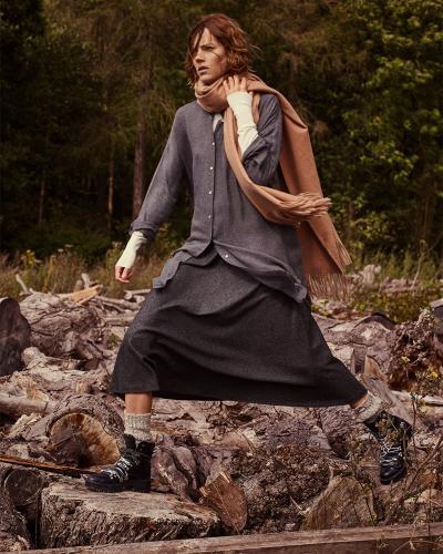 Zara-Fall-Winter-2018-Knitwear-Lookbook04