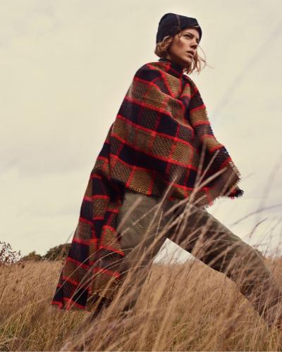 Zara-Fall-Winter-2018-Knitwear-Lookbook05