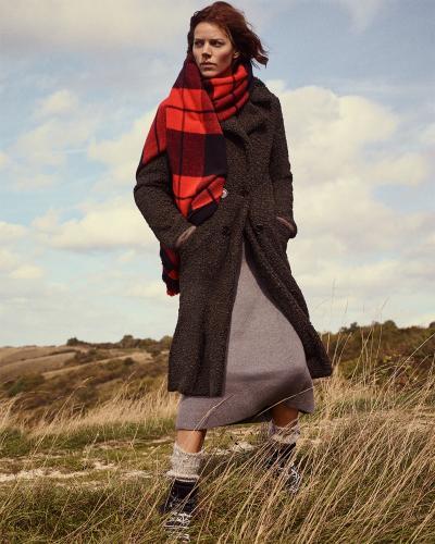 Zara-Fall-Winter-2018-Knitwear-Lookbook07