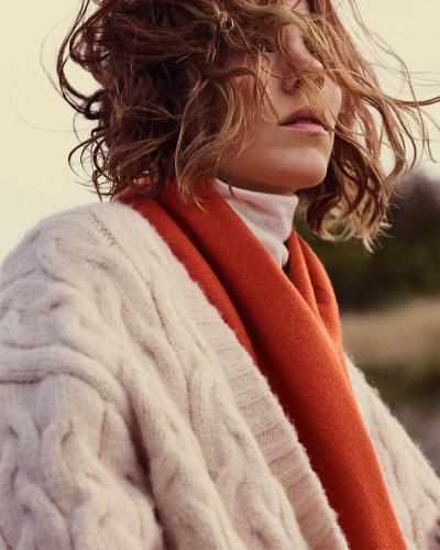 Zara-Fall-Winter-2018-Knitwear-Lookbook09