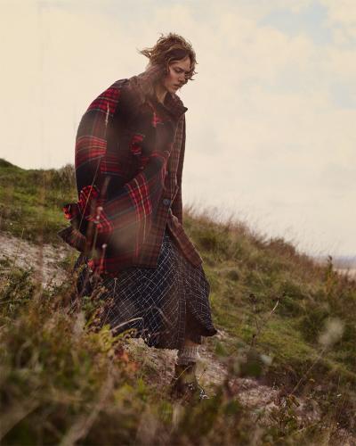 Zara-Fall-Winter-2018-Knitwear-Lookbook10