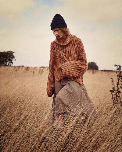 Zara-Fall-Winter-2018-Knitwear-Lookbook11