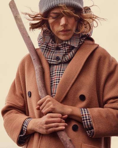 Zara-Fall-Winter-2018-Knitwear-Lookbook12