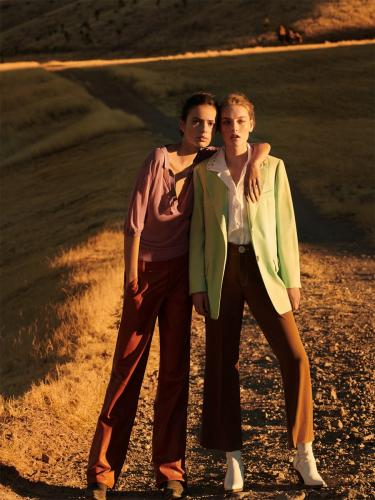 Zara-Women-Editorial-Spring-2018-3