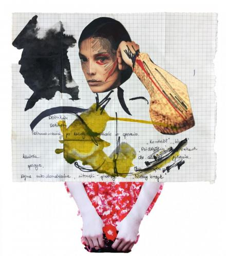 collage3