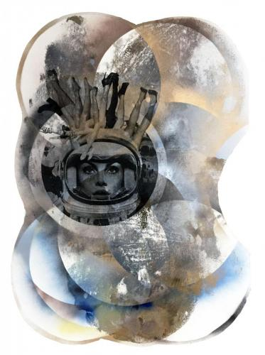 kosmos2