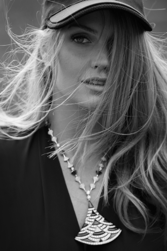 lady-kitty-spencer-bulgari-campaign-259796-1528238874119-image.640x0c