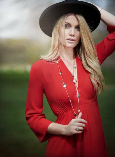 lady-kitty-spencer-bulgari-campaign-259796-1528238876615-image.640x0c