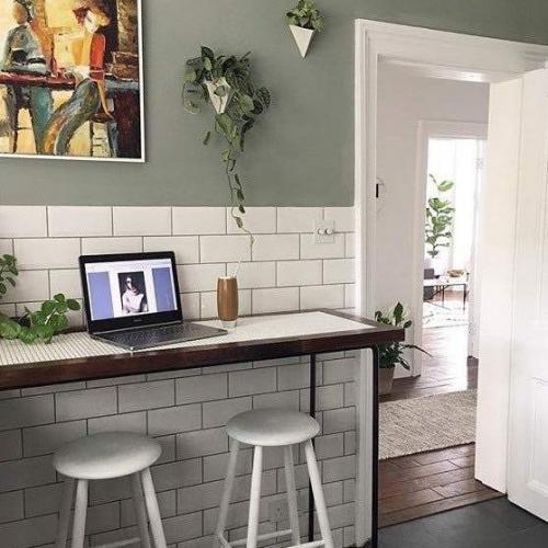 sage-green-home-decor-18