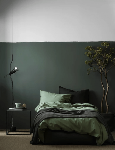 sage-green-home-decor-3
