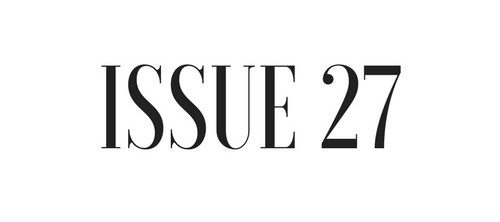 issue27.pl