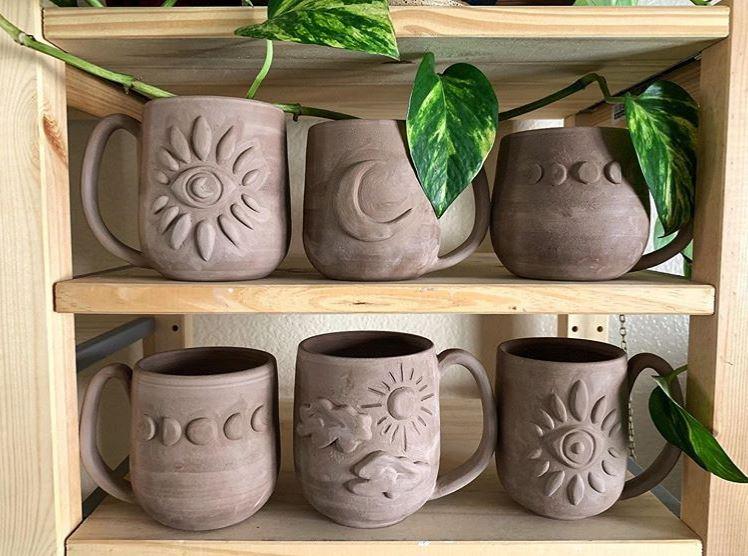 seagoat.ceramics