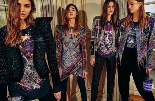 Balmain-Pre-Fall-2018-Collection-Pascal-Dangin-2-2