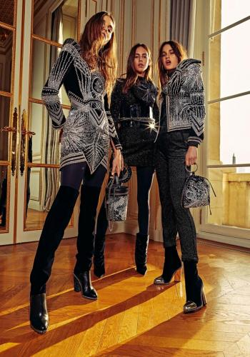 Balmain-Pre-Fall-2018-Collection-Pascal-Dangin-6