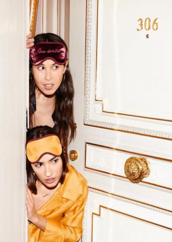 Patricia Manfield Renata di Pace & Other Stories (10)