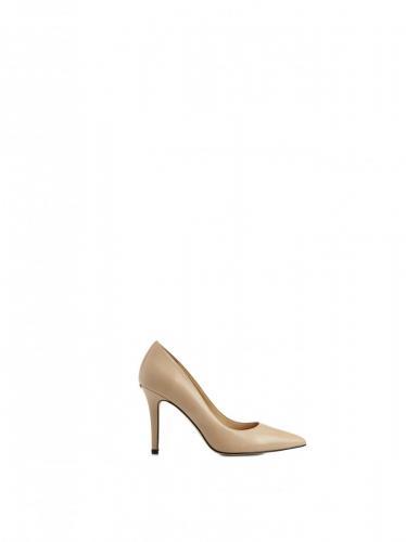 Shoes 12 S67039 P0055 0435