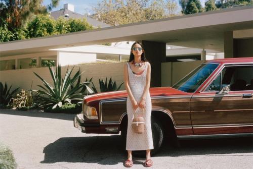 Zara-Easy-Spring-Summer-2018-Outfits10039
