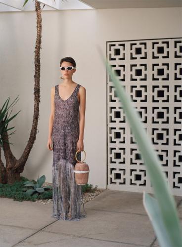 Zara-Easy-Spring-Summer-2018-Outfits21717