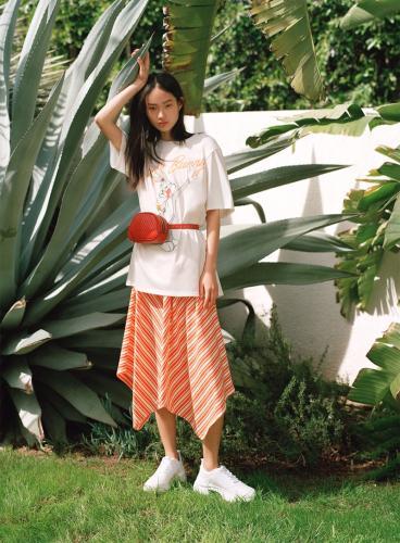 Zara-Easy-Spring-Summer-2018-Outfits49603