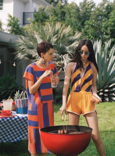 Zara-Easy-Spring-Summer-2018-Outfits94701