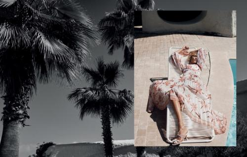 Zimmermann-Resort-2019-Campaign02